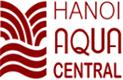 Hanoi Aqua Central
